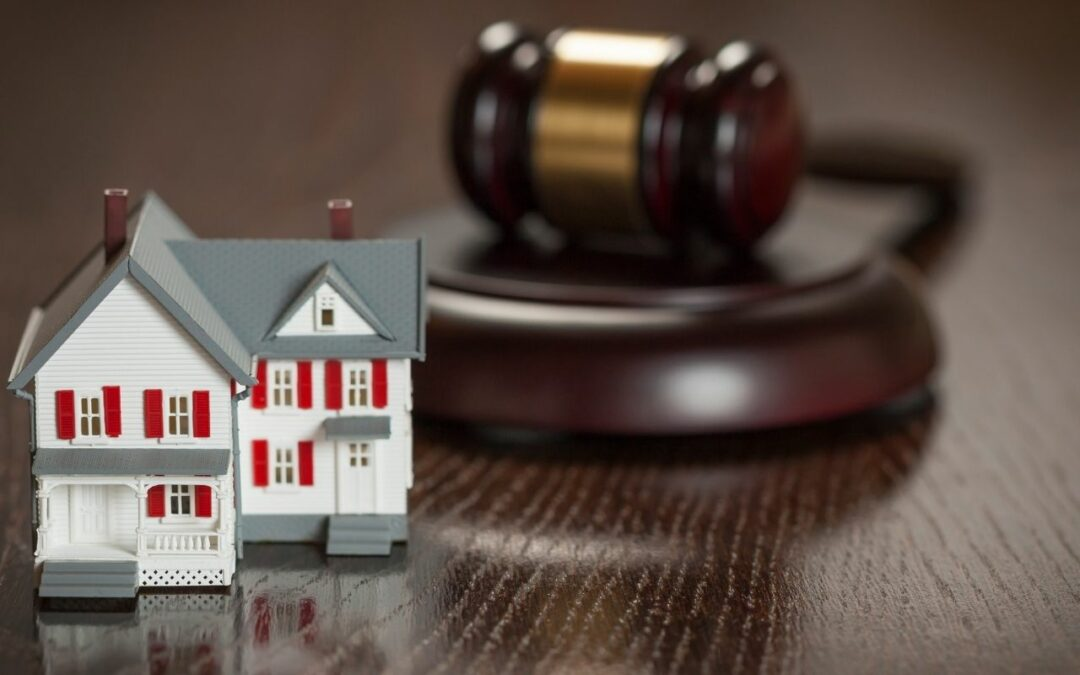 Going Through Foreclosure Here Are Some Tips You Can Follow For Your Houston Property