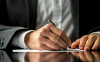 How to Deal with Your Probate Property in Fort Bend, Texas