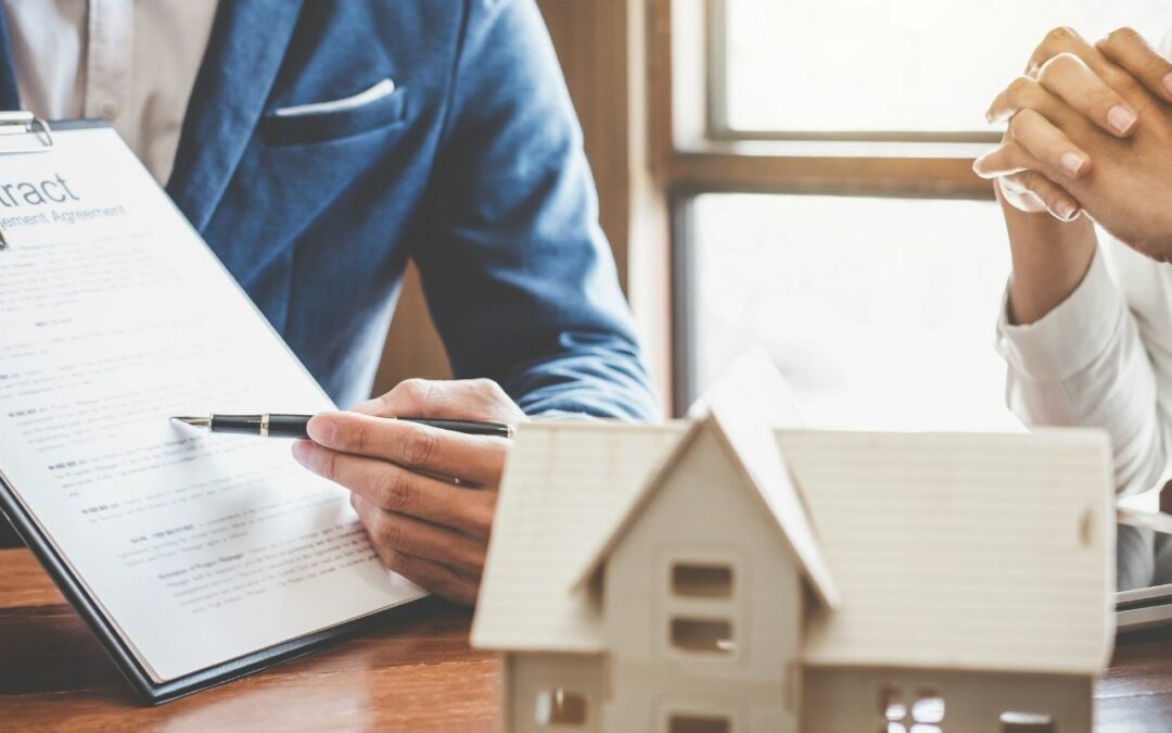 What Can I Do with My Houston Property While Going Through Divorce?